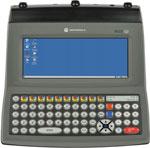 Motorola PSION 8525 G2
