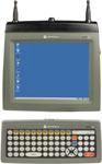 Motorola PSION 8530 G2