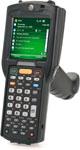 Motorola MC3190-G