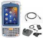 Motorola MC75A0-HC