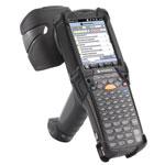 Motorola MC9190-Z