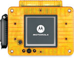Motorola RD5000