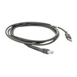 Motorola Cable
