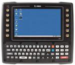 Motorola Psion VH10/VH10f