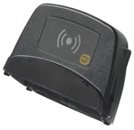 Motorola Workabout Pro 4 Accessories