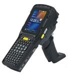 Motorola Omnii XT15