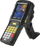 Motorola Omnii XT15f