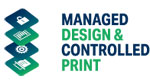 NiceLabel Managed Design and Controlled Print