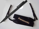 Panasonic Accessories