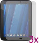 Panasonic ToughPad Accessory