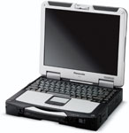 Panasonic Toughbook 31