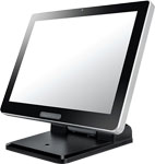 Pioneer StealthTouch II