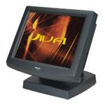 Posiflex JIVA 8000 Touch Terminal