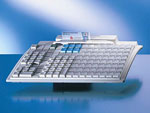 Preh KeyTec MC128 Series