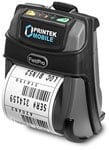 Printek FieldPro 530L Bluetooth