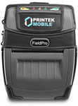 Printek FieldPro 530 Bluetooth