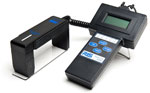 RJS Inspector 4000 Verifier