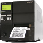 SATO GL412e RFID