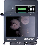 SATO M-8490Se