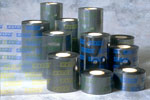 SATO  Thermal Labels