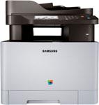 Samsung C1860FW