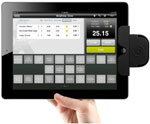 ShopKeep iPad POS Software