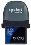 Socket SoMo 655