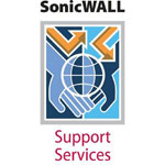 SonicWall Service