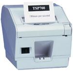 Star TSP743 ii