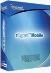 Supply Insight rAgent Mobile