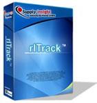 Supply Insight rITrack