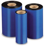 TSC Thermal Printer Ribbons