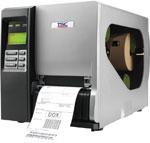 TSC TTP-246M Pro