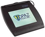 Topaz SignatureGem Color 5.7