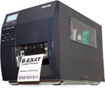Toshiba B-EX4T2