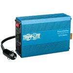 Tripp-Lite Power Inverter