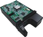 UIC MSR152