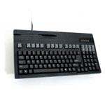 Unitech K2724 Keyboard