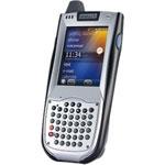 Unitech PA968 Wireless Mobile Computer
