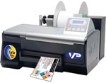 VIPColor VP495