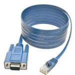 VeriFone Cable