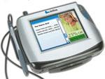 VeriFone MX800 Series Accessories