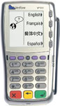 VeriFone Vx 810