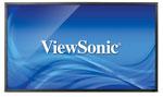 ViewSonic CDP4260-TL