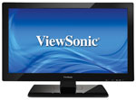 ViewSonic VT2756-L