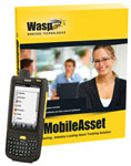 Wasp HC1 MobileAsset Kit