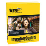 Wasp Inventory Control Enterprise