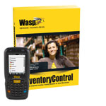 Wasp Inventory Control Standard Kit