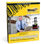 Wasp Inventory Control
