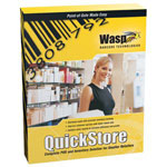 Wasp QuickStore POS Accessories